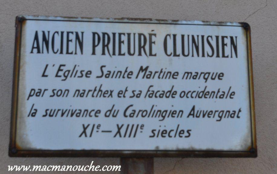 """famille macmanouche.com :""""70ème sortie (4/4)"""""""