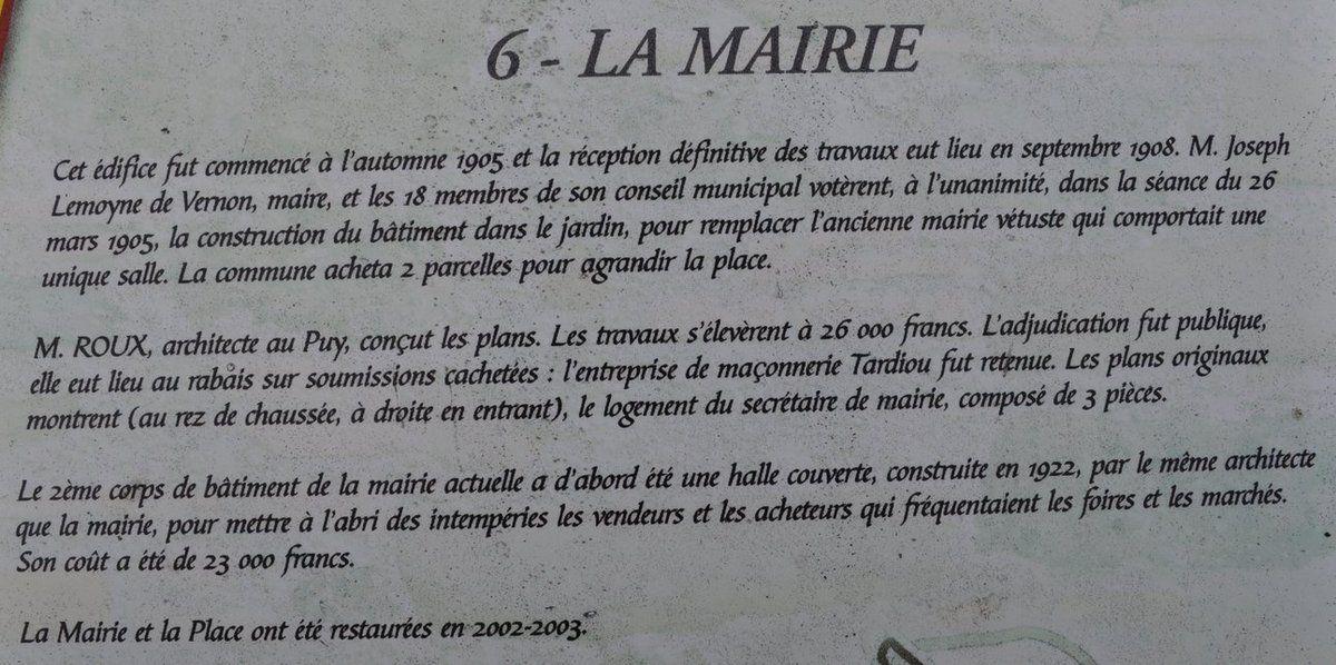 """famille macmanouche.com :""""76ème  périple"""" (4/6)"""