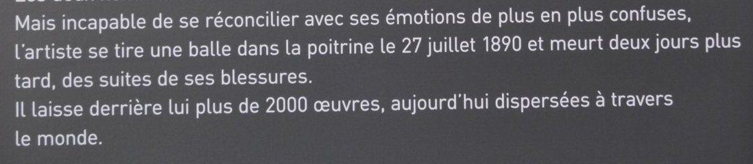 """famille macmanouche.com :""""81ème périple""""(1/7) mars 2019"""