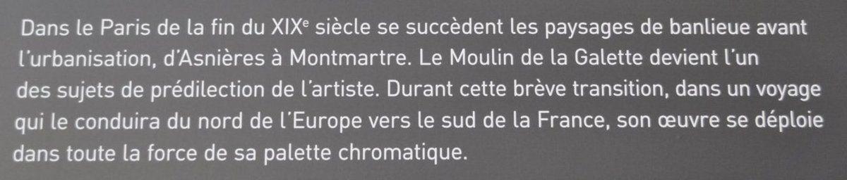 """famille macmanouche.com :""""81ème périple""""(2/7) mars 2019"""