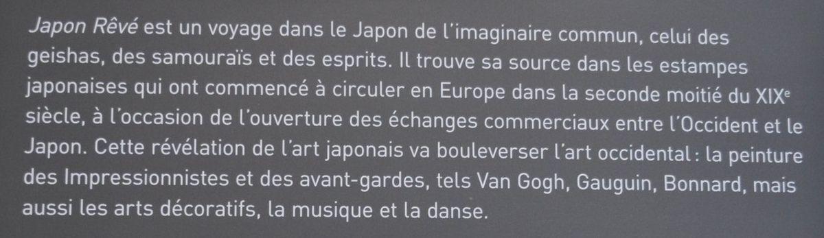 """famille macmanouche.com :""""81ème périple""""(3/7) mars 2019"""