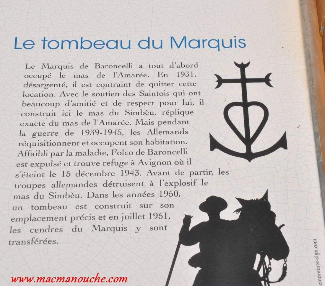 """famille macmanouche.com :""""82ème périple""""(1/7) avril  2019"""