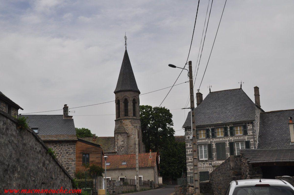 """famille macmanouche.com :""""85ème périple""""(2/8)  juin 2019"""