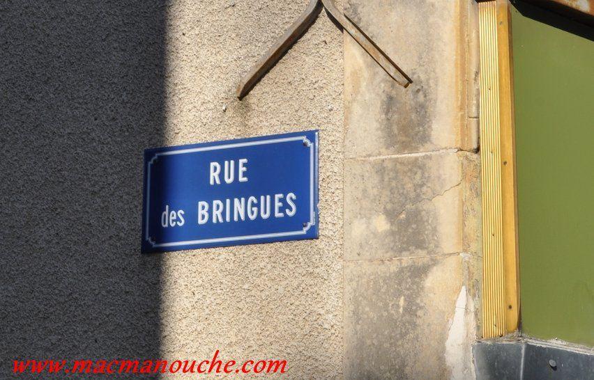 """famille macmanouche.com :""""88ème périple""""(2/11)  septembre 2019"""