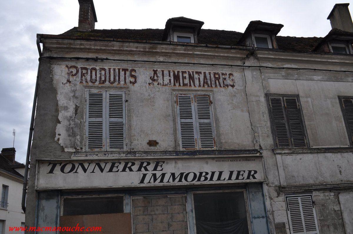 """famille macmanouche.com :""""88ème périple""""(10/11)  septembre 2019"""