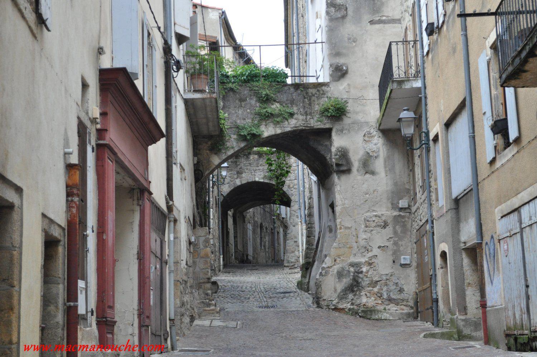 """famille macmanouche.com :""""90ème périple""""(5/12)  Juin 2020"""