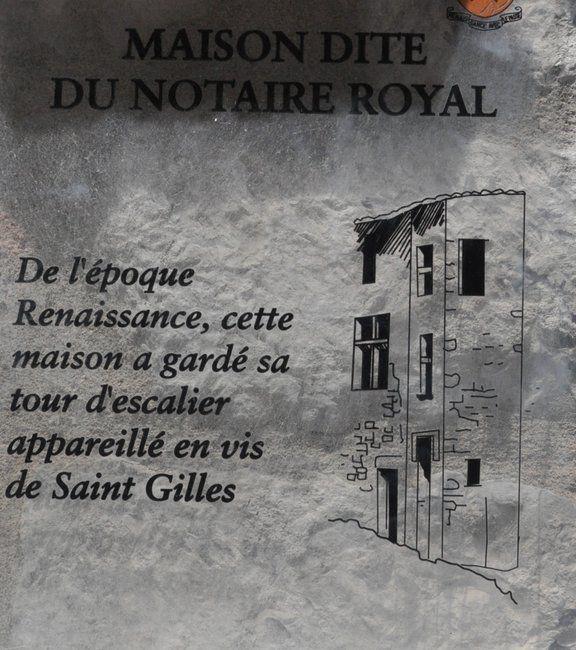 """famille macmanouche.com :""""90ème périple""""(10/12)  Juin 2020"""