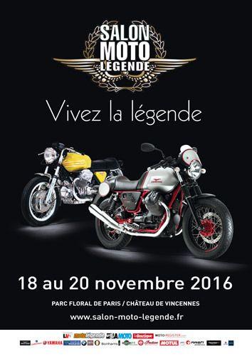 http://www.salon-moto-legende.fr/