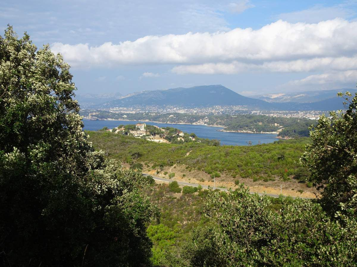 Toulon : le musée de la Marine