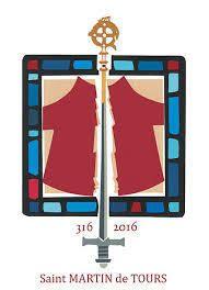 RAPPEL : Des bras pour la fête St Martin du 3 juillet