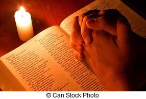 Les deux prières mariales du pape François pour le mois de mai...