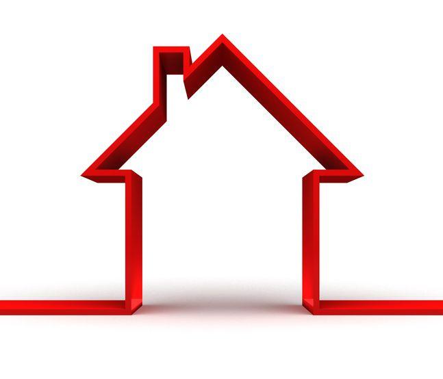 Des primes pour faire baisser votre précompte immobilier