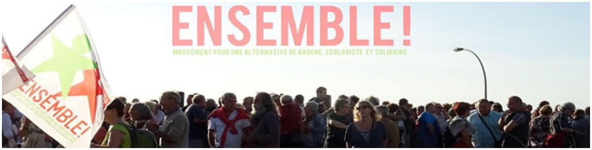 Newsletter Université d'Ensemble! 2019 -  www.ensemble-fdg.org