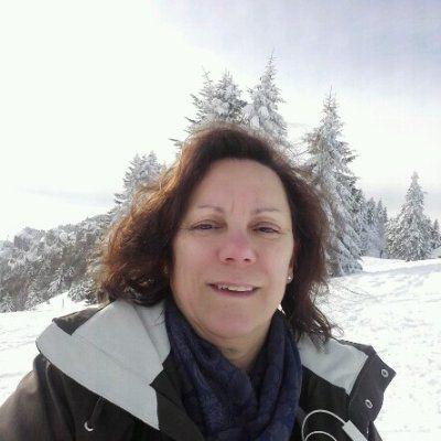 Emilie-Rosita ALLAIN  - syndic et application loi Alur