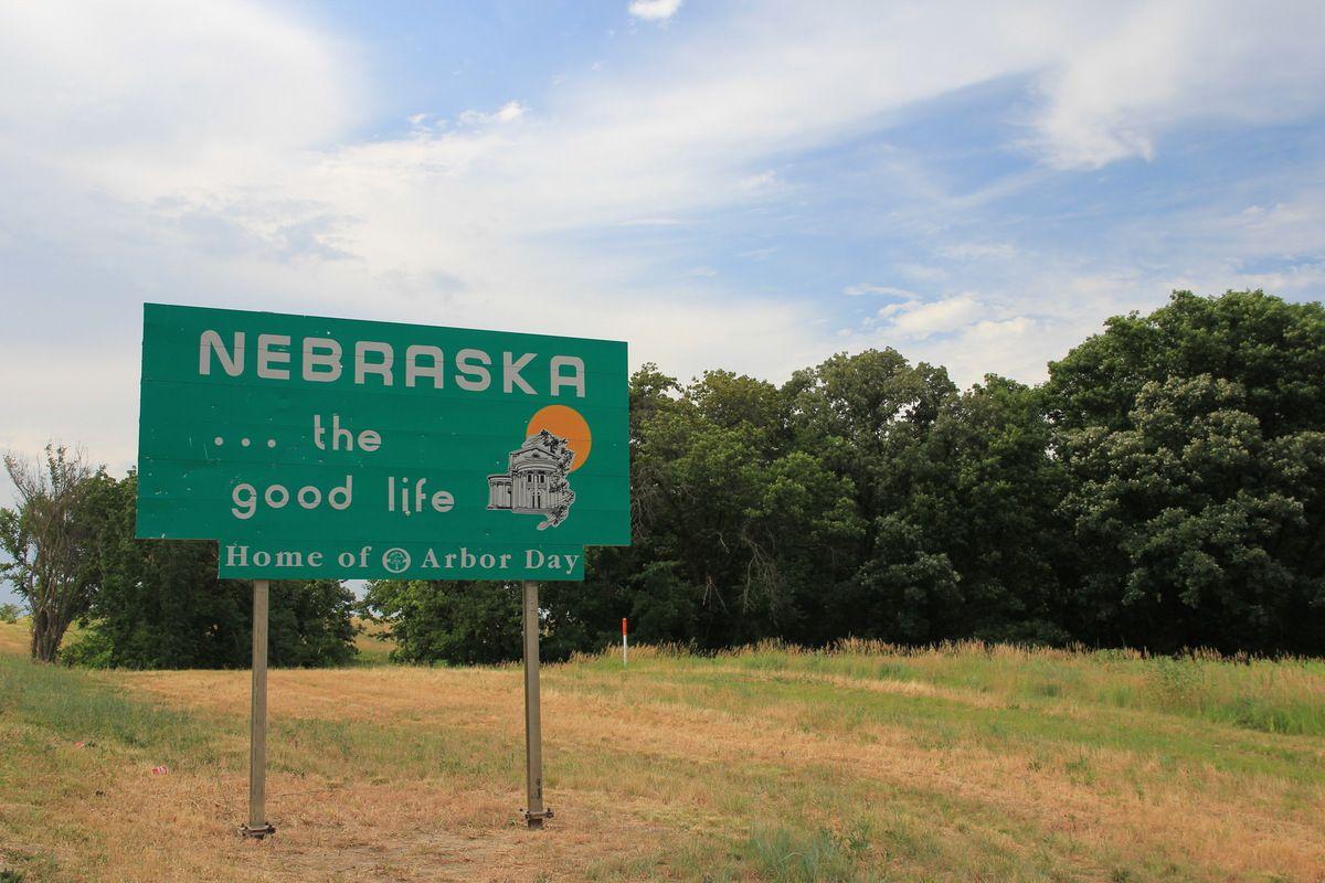 Road Trip Mid West