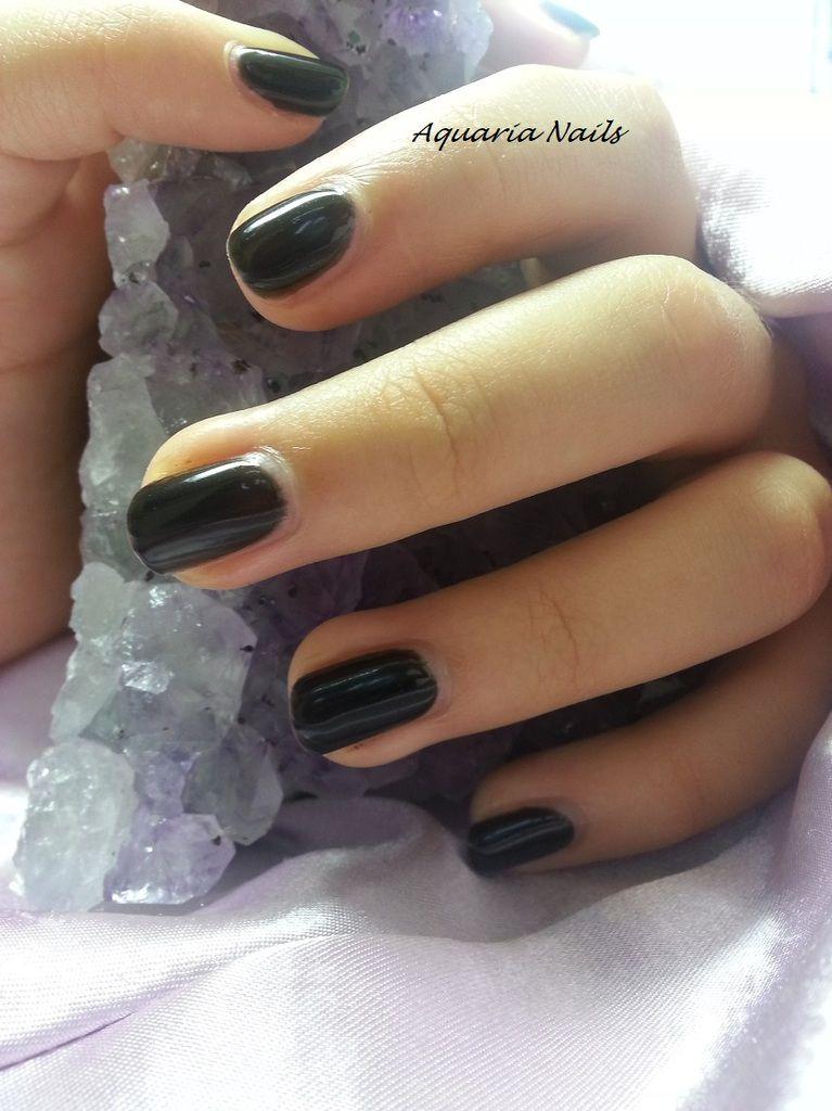 Pose Faux Ongles Sur Les Moins De 18 Ans Aquaria Nails