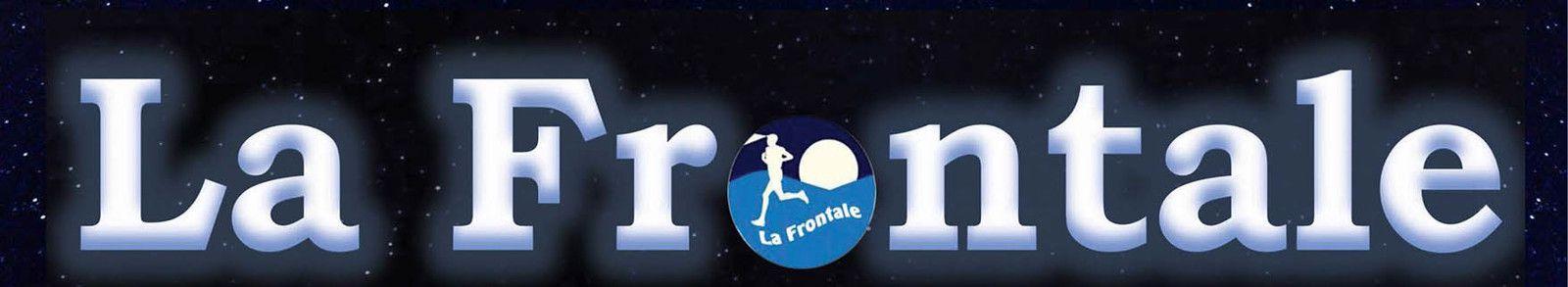 [11/01/2020] La Frontale