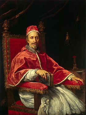 1er novembre 1661: Naissance du Grand Dauphin Ob_ea0830_22154307-1707620132595844-885997525207