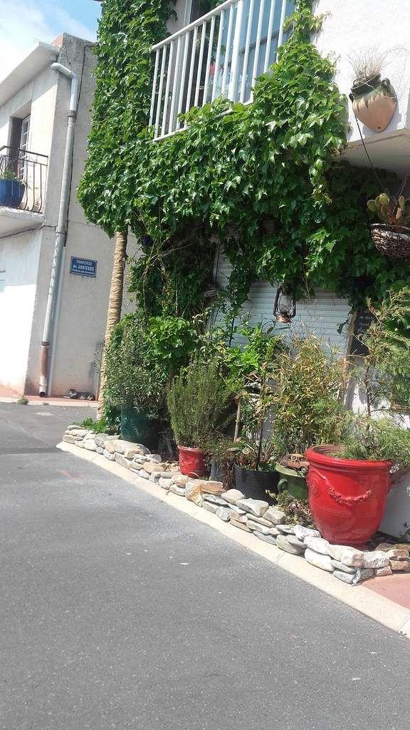 Autres photos de Sète