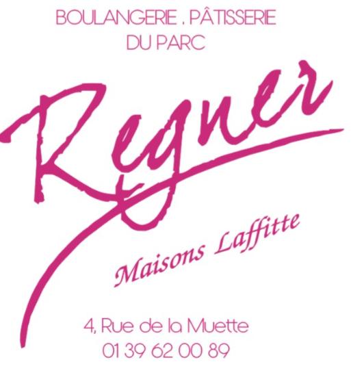 Boulangerie Du Parc Maisons-Laffitte