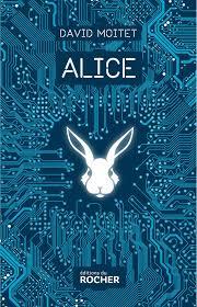 Alice de David Moitet