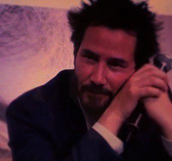 KEANU REEVES NEWS AU 30 AOUT 2015 (Festival de Deauville Keanu Reeves programme/Knock knock FEFF à Strasbourg/Son anniversaire +autres)