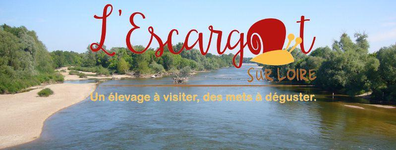 18 - L'Escargot sur Loire