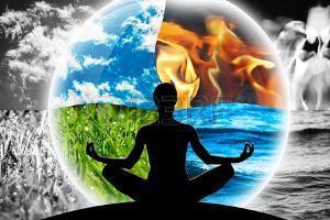 Hypno yoga - pensez votre vie en positif