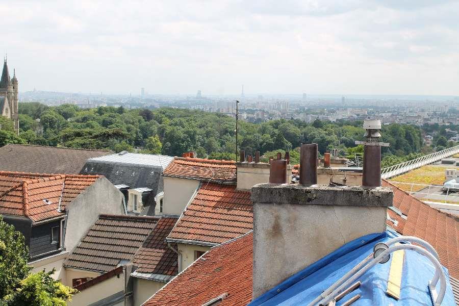 Remont dachu naszego domu po 50 latach- le toit de notre maison en rénovation après 50 ans