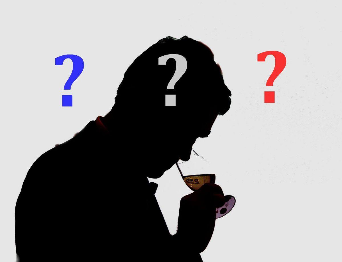 Sommellerie : quel candidat français pour le concours Europe organisé à Chypre en 2020 ?