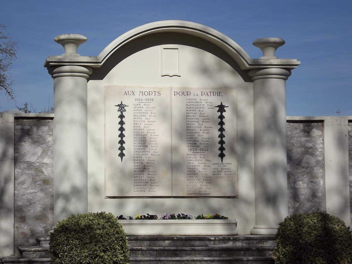 L'armistice du 11 novembre, commenté entre jeunes générations.