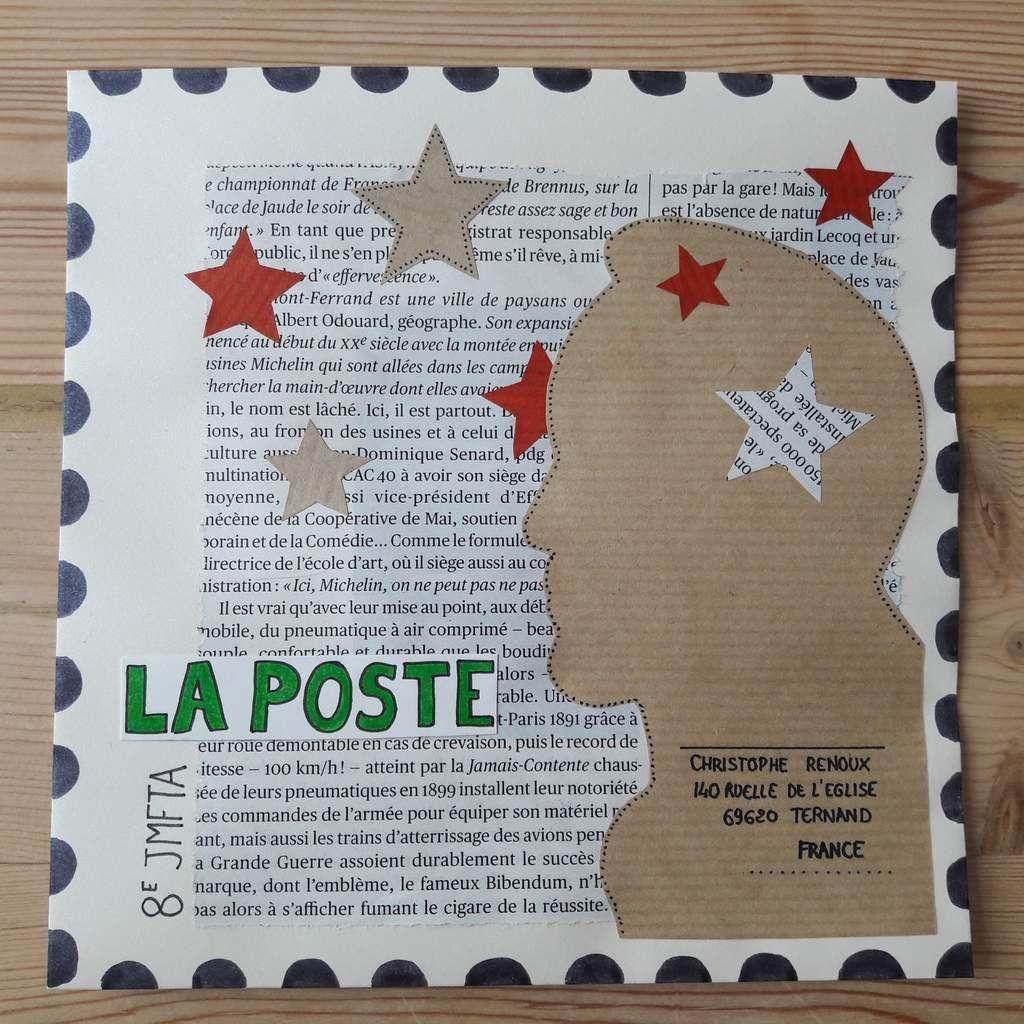 Oeuvres de Stéphanie Boussogne