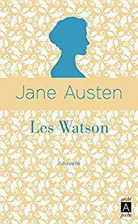 Les Watson : Critique.
