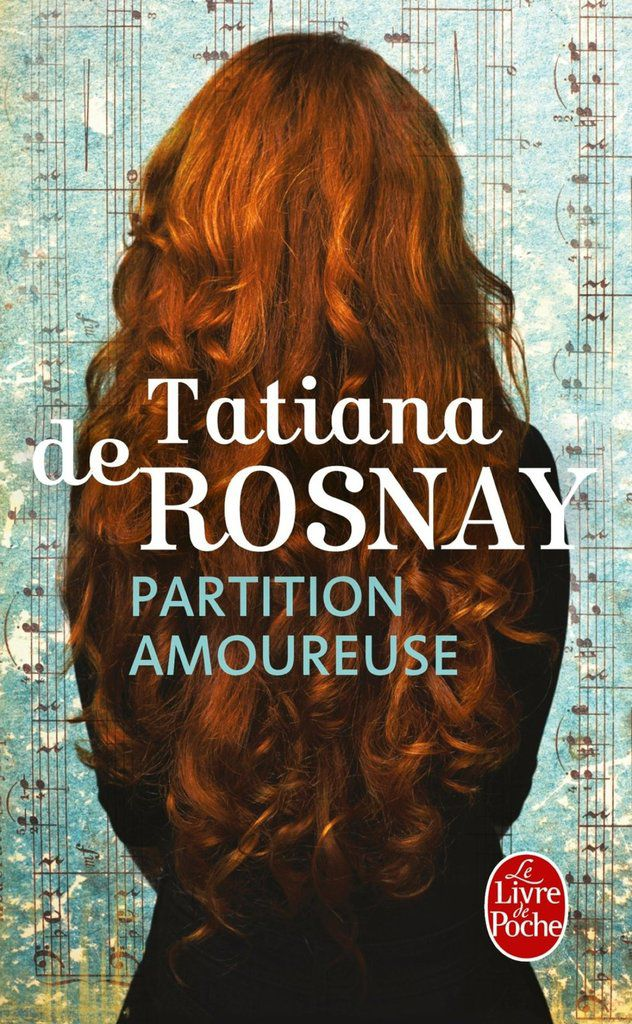 Partition amoureuse : Critique.
