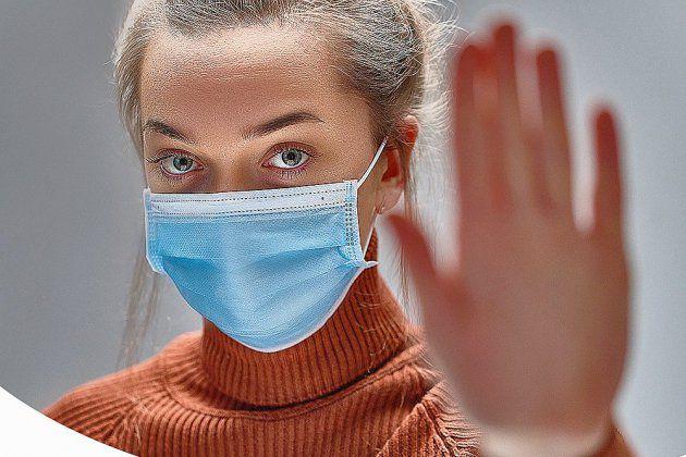 Coronavirus: besoin de volontaires bénévoles