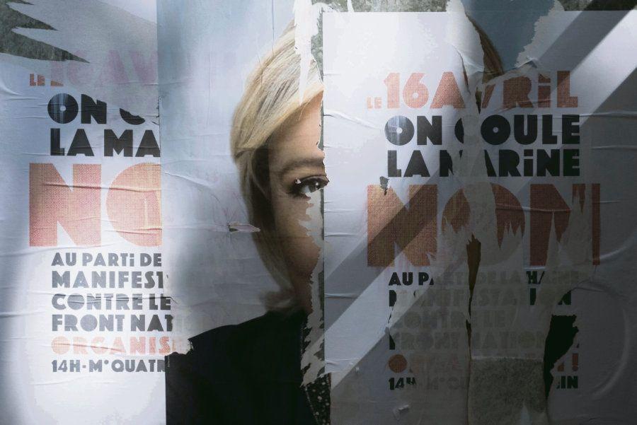 Second tour. Les électeurs de gauche partagés sur le vote anti-Le Pen