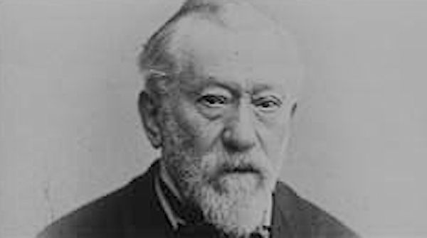 Jakob Freud