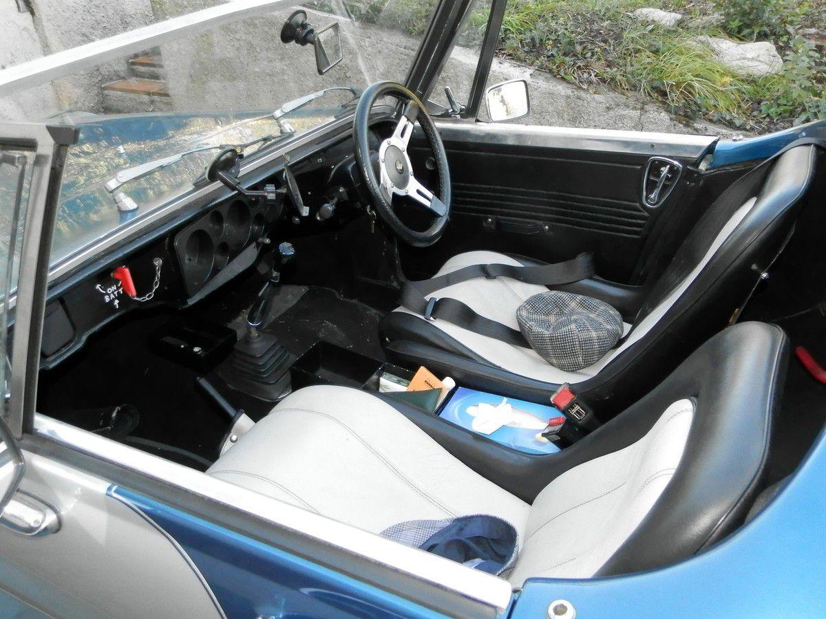 Panther LIMA 1978