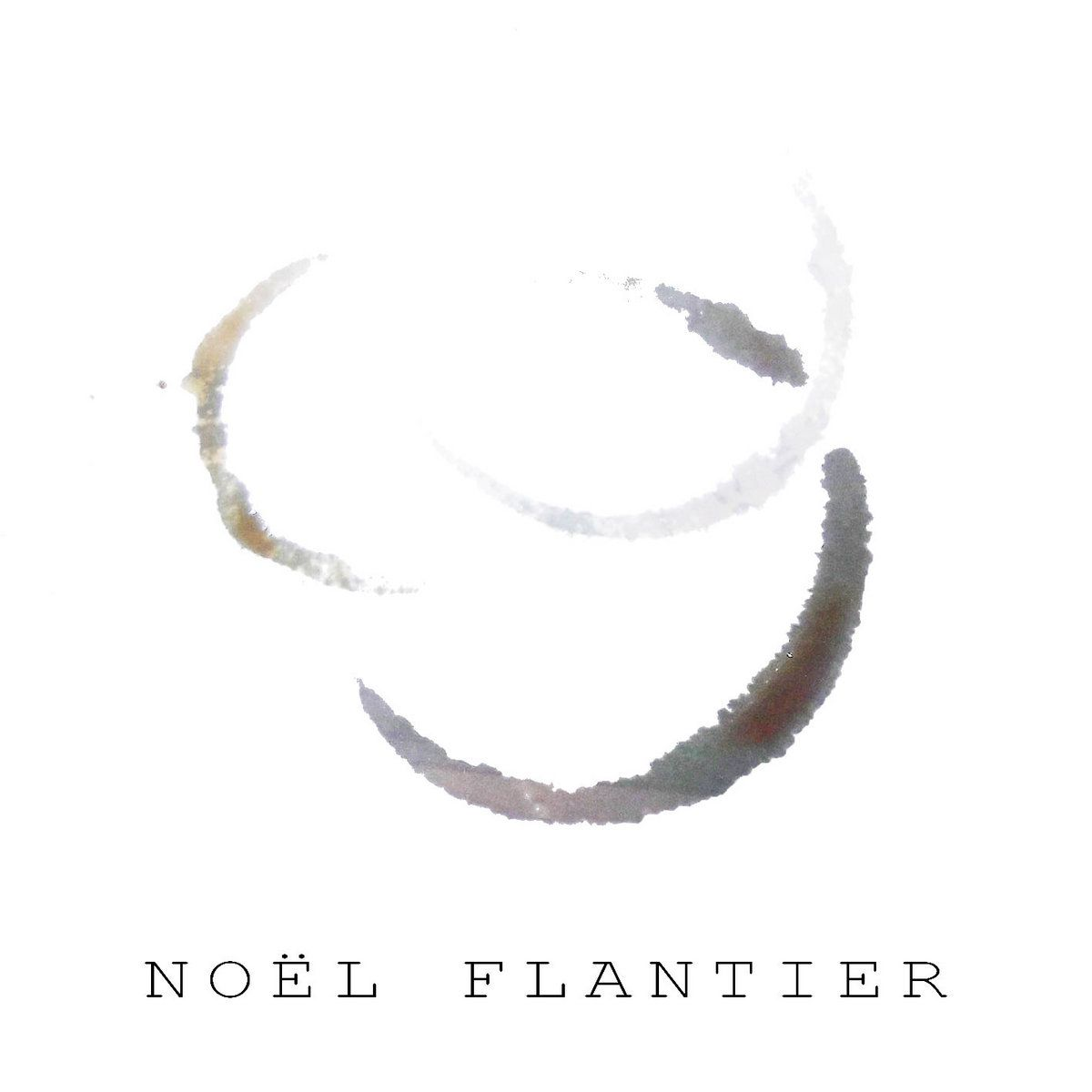 [INTERVIEW] NOËL FLANTIER