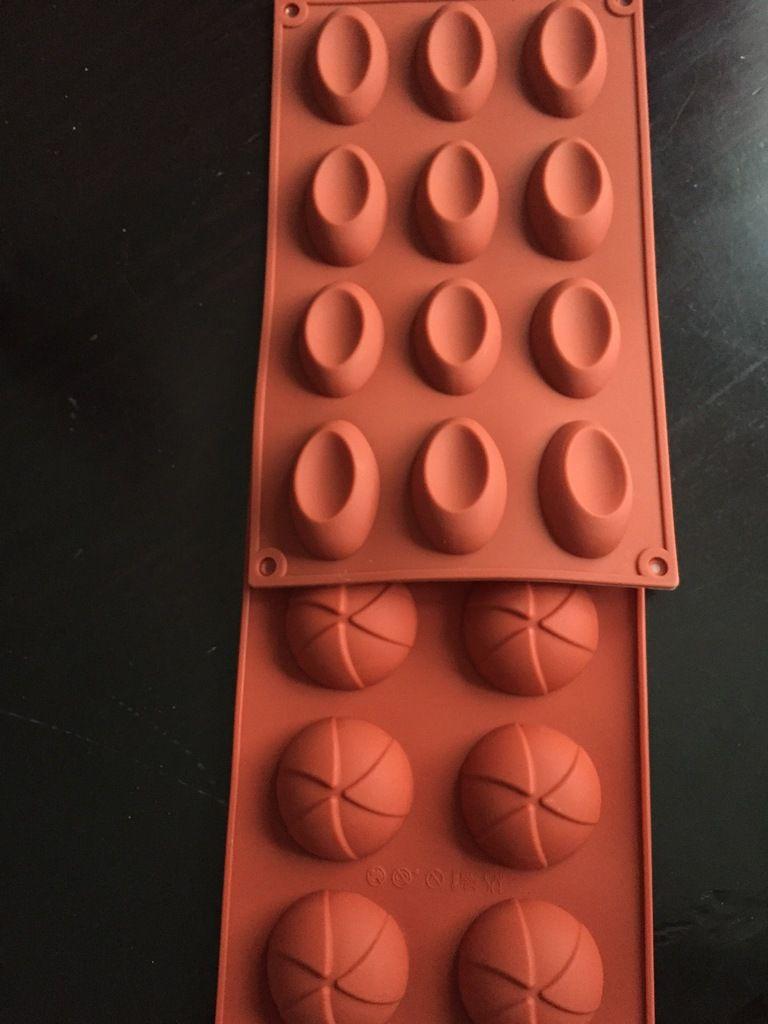 matériels pâtisserie