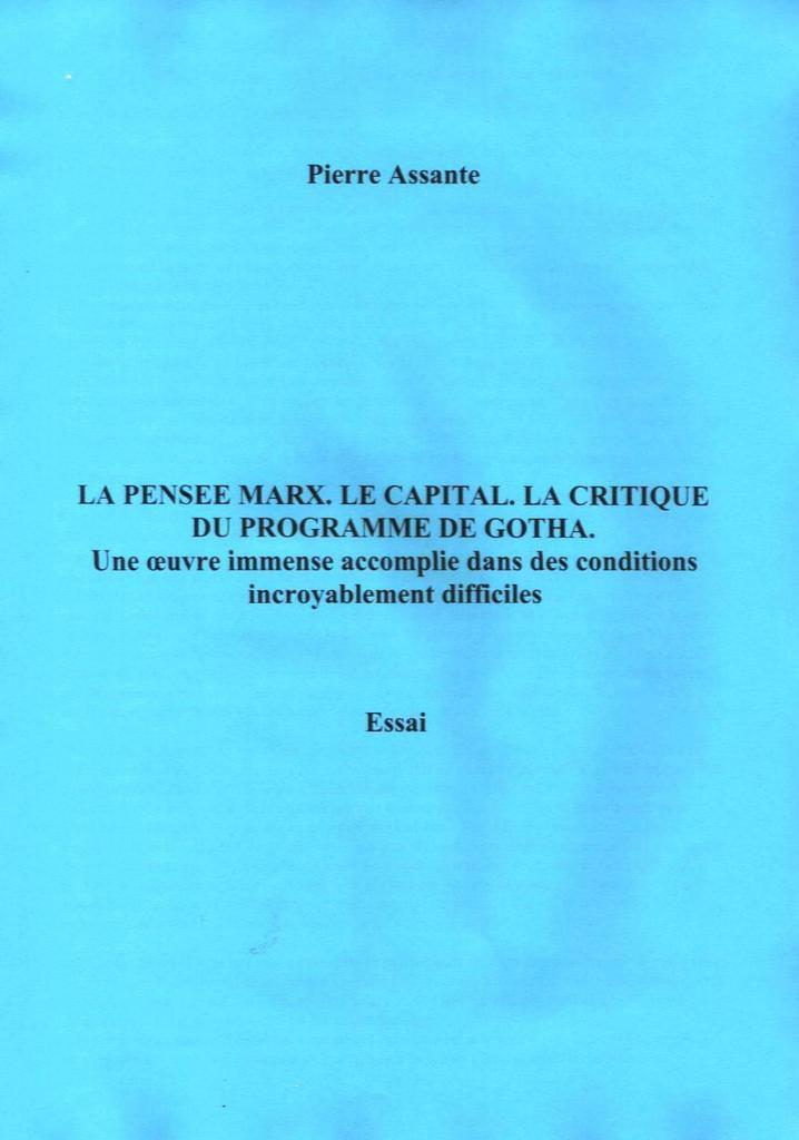 http://pierreassante.fr/dossier/LA_PENSEE_MARX.pdf
