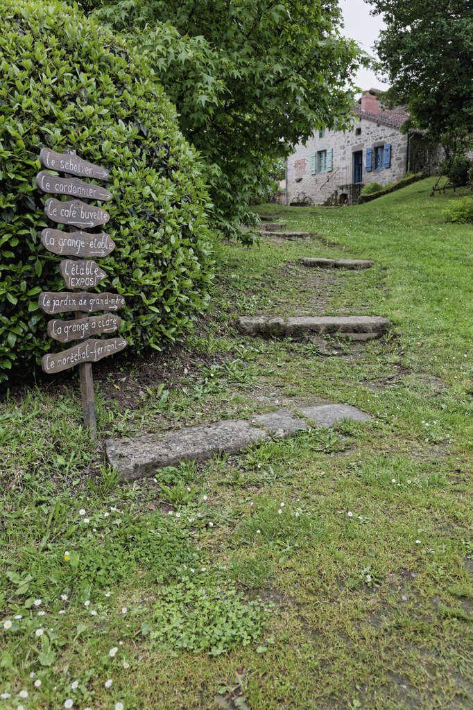 Montrol-Sénard - Nostalgie
