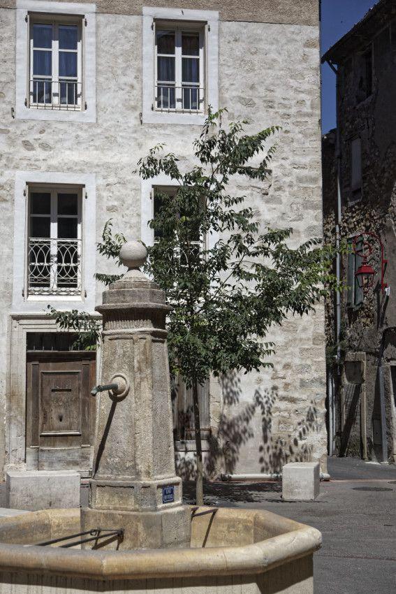 Manosque - Haute-Provence