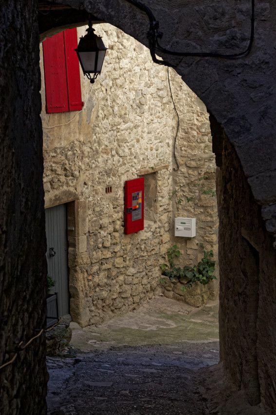 Lurs  Haute-Provence