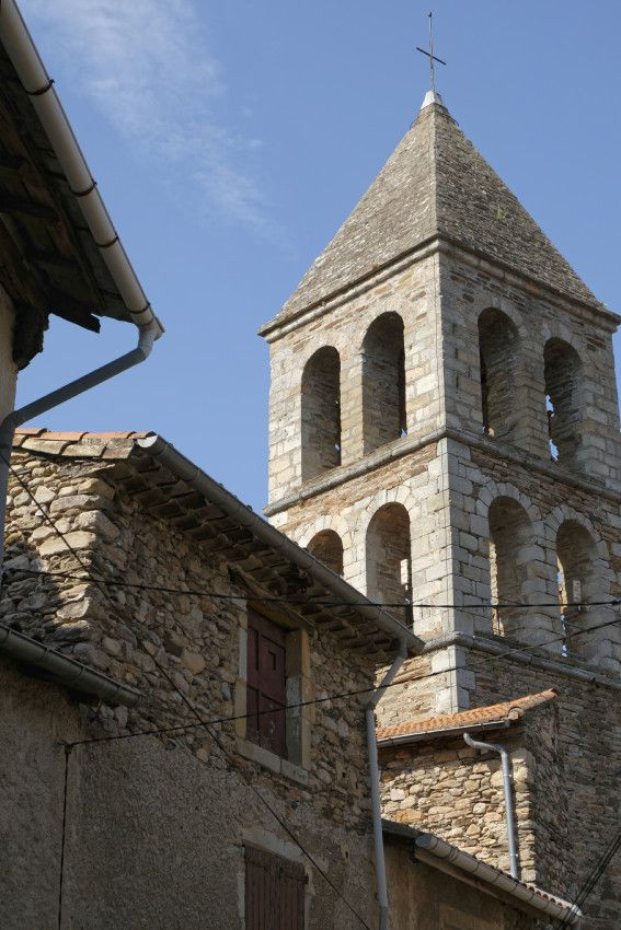 Saint-Gervais-sur-Mare