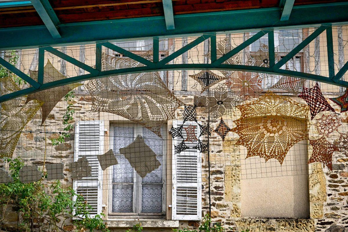 Saint-Yrieix-La-Perche - Haute-Vienne