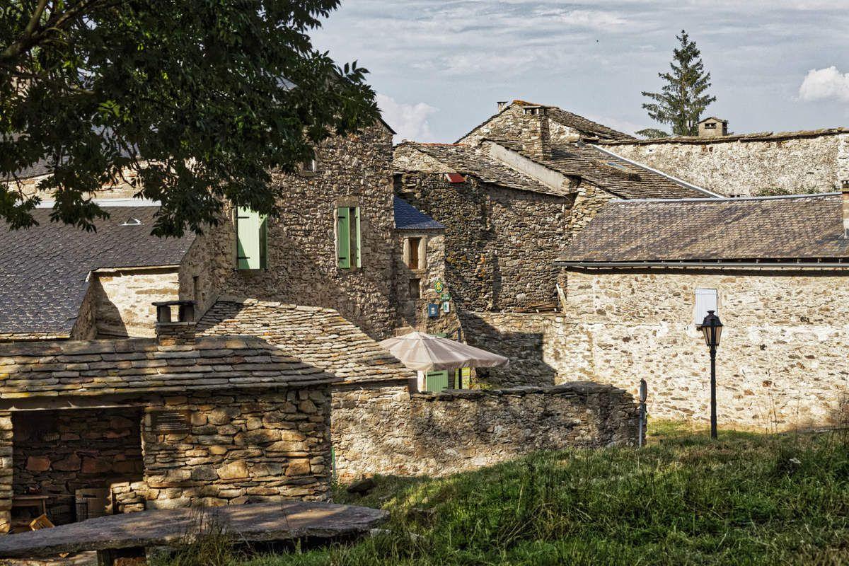Douch - Hérault - 3
