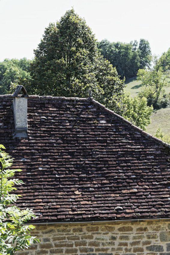 Curemonte  - Corrèze - 2