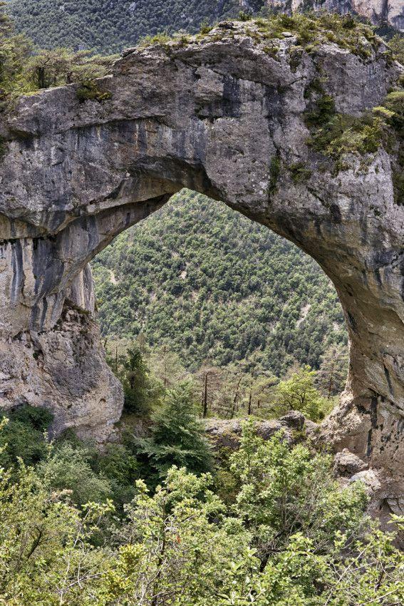 Les Gorges du Tarn - 2