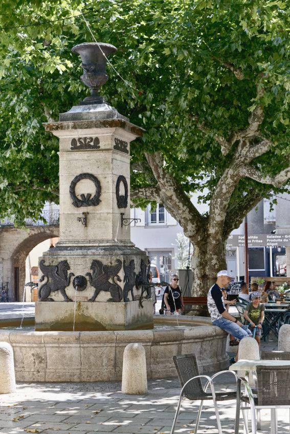 Millau  -  Aveyron